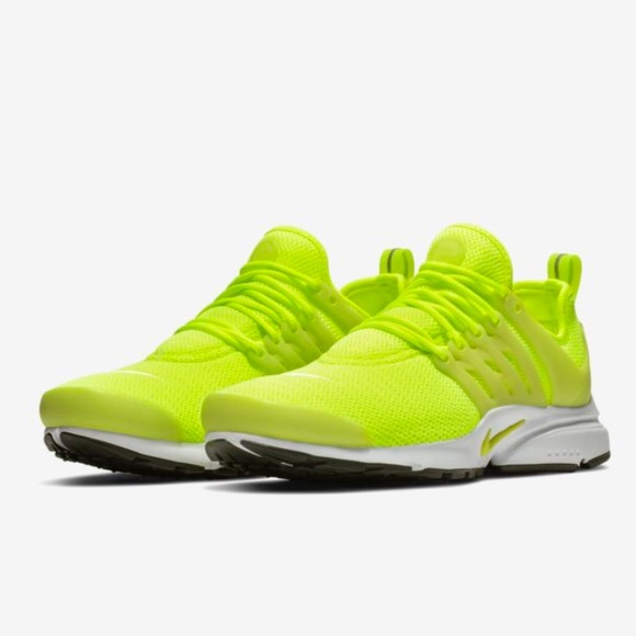 brand new 3dc95 d06ef Nike Air Presto Women s. M 5c535dc7aa5719a3cced6103